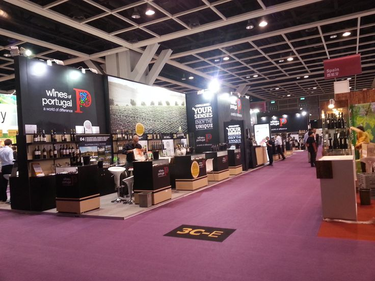 Exhibition Stand Hong Kong : Best wines of portugal wine spirits hongkong images