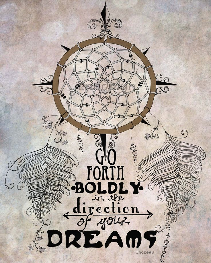 190 best images about Tattoos - Compass Rose on Pinterest ...