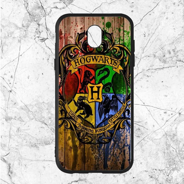 cover samsung galaxy j5 harry potter
