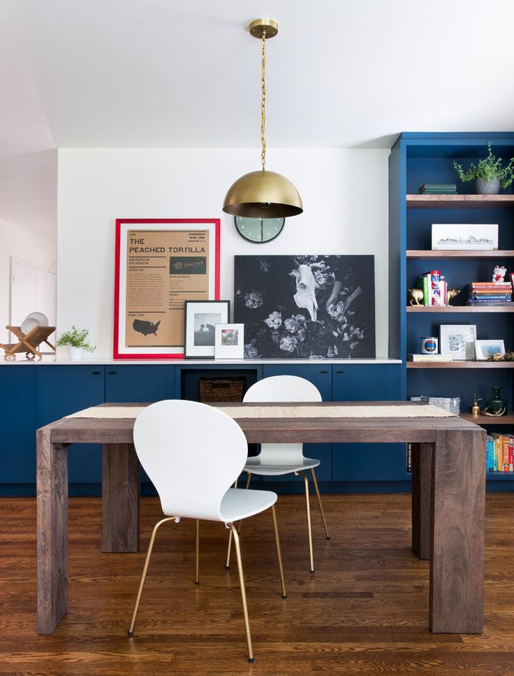 94 best Kitchen images on Pinterest Kitchen, Architecture and