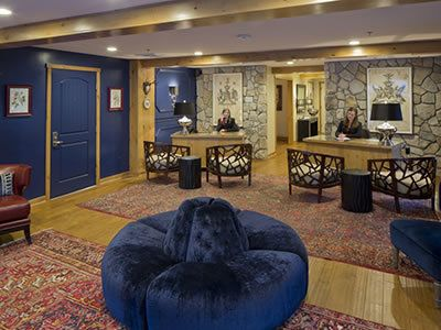 Discount Hotel Room Blocks The Landing Resort and Spa Lake Tahoe Wedding Guest Accommodations South Lake Tahoe CA 96150
