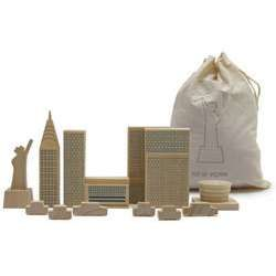 nyc in a bag by muji (want it)