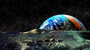 Τα μεγαλύτερα μυστήρια του πλανήτη Γη