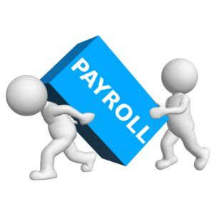 Employees do have some issues with their payroll even when the HR works really hard to prepare it.