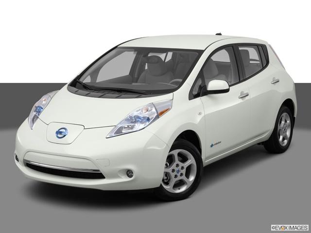 Mega Prize giveaway! Nissan LEAF,TV,Fridge and more ! https://twitter.com/cdmtx65/status/500516457462378498