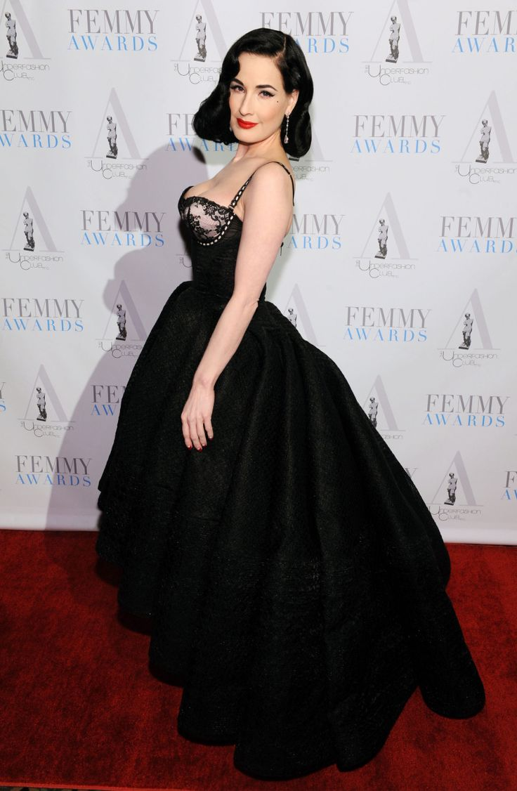 1000 ideas about dita von teese lingerie on pinterest dita von dita von teese and burlesque. Black Bedroom Furniture Sets. Home Design Ideas