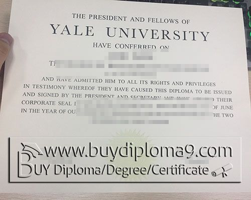 Yale university degree in America  Buy diploma, buy college diploma,buy university diploma,buy high school diploma.Our company focus on fake high school diploma, fake college diploma university diploma, fake associate degree, fake bachelor degree, fake doctorate degree and so on.  Email: buydiploma@yahoo.com  QQ: 751561677  Skype, Cell, what's app, wechat:+86 17082892425  Website:http://www.buydiploma9.com   ..
