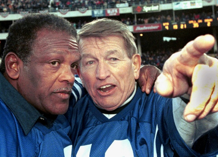 180 best images about Baltimore Colts on Pinterest ...