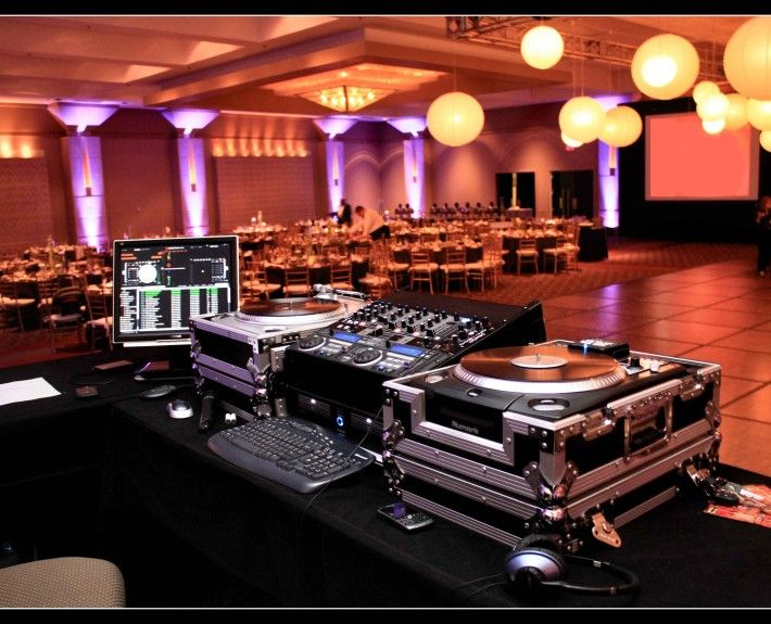 By: CelebrationsCo.com.au (Sydney based event & media company) #weddingdj #partydj #corporatedj