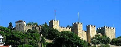 portugal algarve city