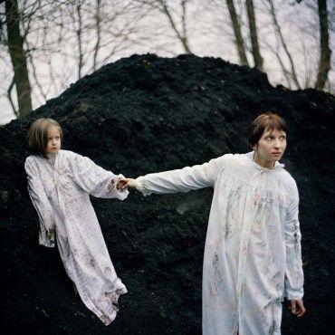 Οι Εικόνες Της Viktoria Sorochinski