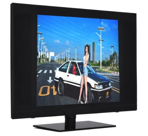 grab that wallpaper ae86 trueno & hot girl  Square Lcd Tv 15 17 19 21inch Manufacture For Hotel/meeting/hospital , Find Complete Details about Square Lcd Tv 15 17 19 21inch Manufacture For Hotel/meeting/hospital,21 Inch Led Tv,Tv,19 Inch Lcd Tv from Television Supplier or Manufacturer-Guangzhou Shicheng Electronics Co., Ltd.