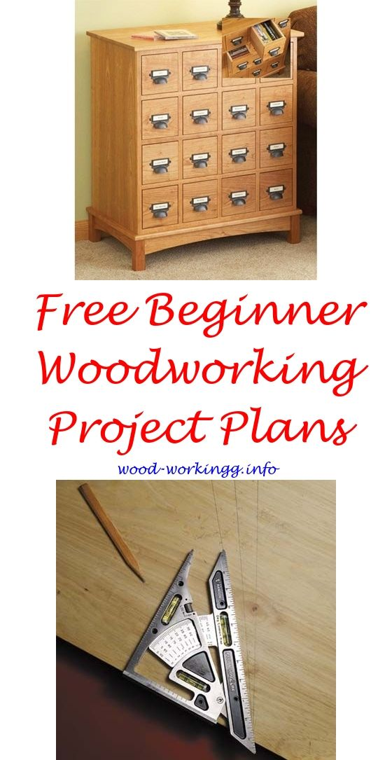 ladder bookcase woodworking plans - wood working cabinets sinks.woodworking plan jewelry box wood working shop shape wood working toys doll houses 8964487021