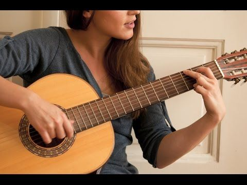6 Hour Instrumental Guitar Music: Relaxing Music, Meditation Music, Calming Music, Soothing ☯2332 - YouTube