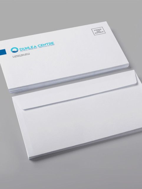 Envelope Printing by COG Print Online  $145.00–$3,395.00  COG Print deliver premium Envelopes at the cheapest prices.  • Peel and Seal Envelopes. • Printed on premium white 100gsm paper stock. • Printed digitally in full four colour process on front side. • Sizes: DL (110mm x 220mm), DLX (120mm x 235mm), C5 (162mm x 229mm), C4 (229mm x 324mm), B4 (353mm x 250mm).
