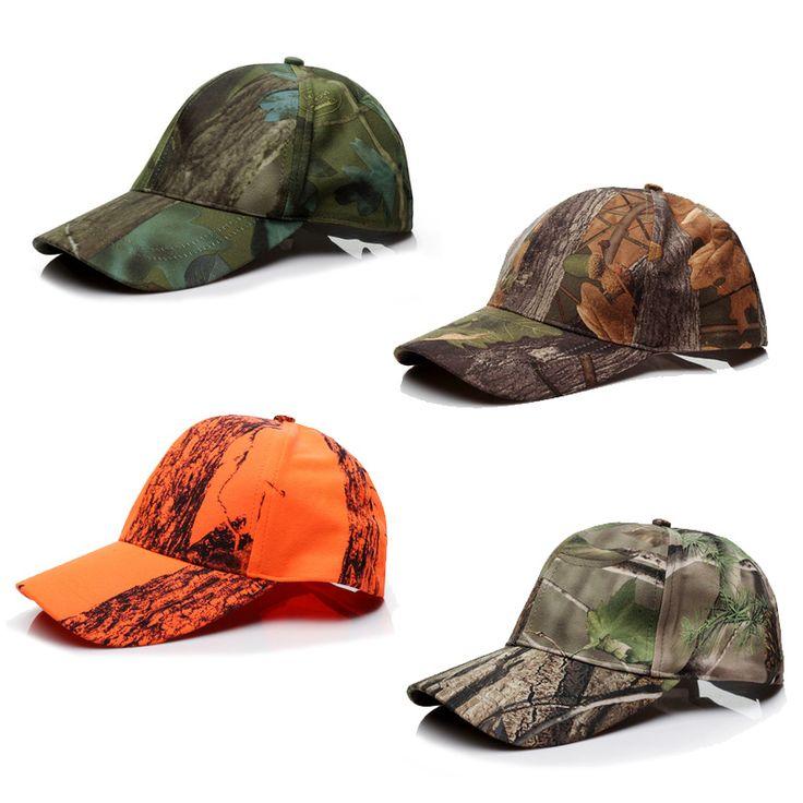 Tactical Cap,Camouflage Cap,Baseball Cap,Military cap,Navy Cap,Marines Cap, Army Cap,Tactical hat,camouflage hat-Product Center-Sunnysoutdoor Co., LTD-