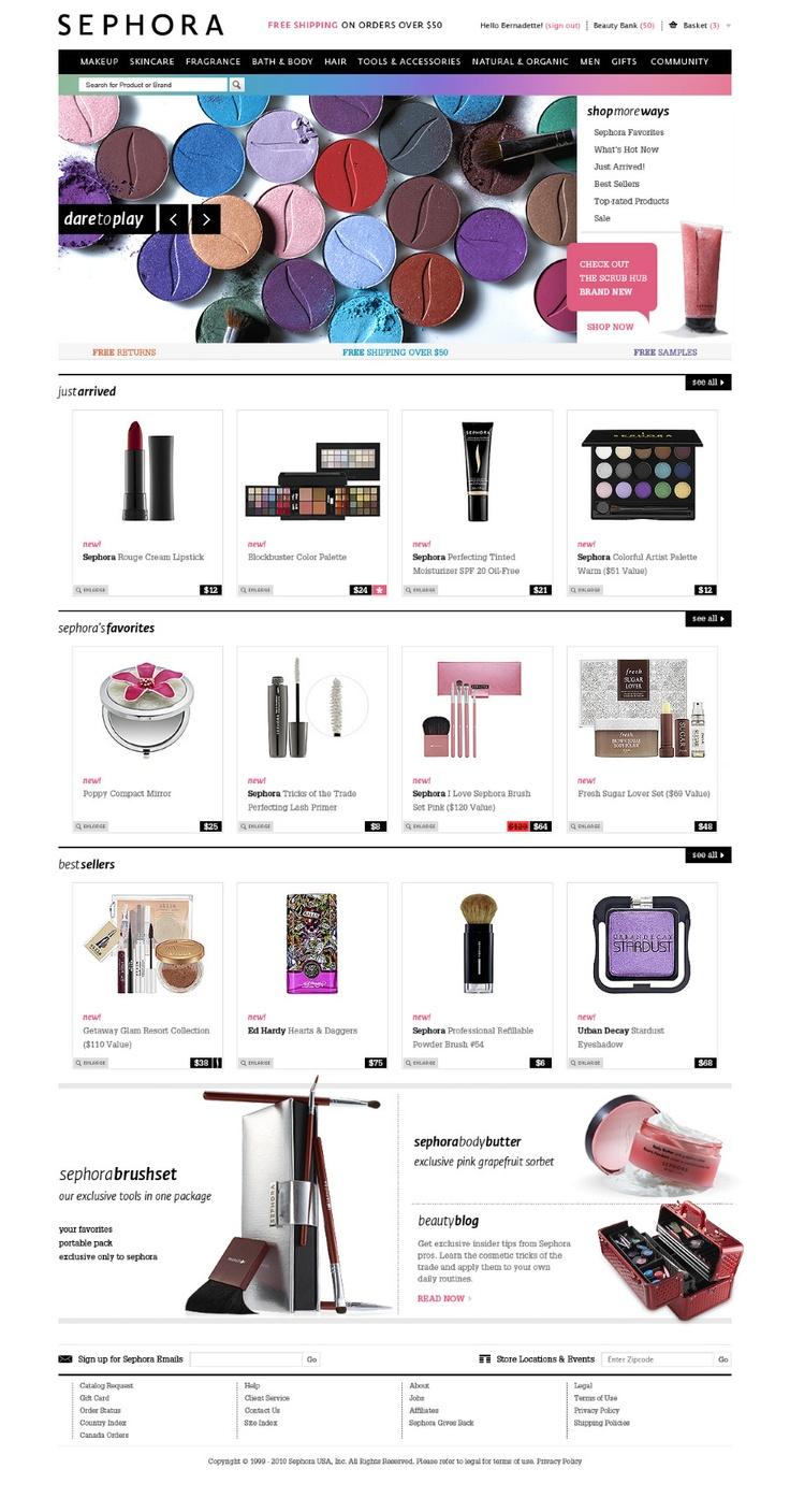 113 best Layout \u0026 Beauty images on Pinterest | 21st century ...