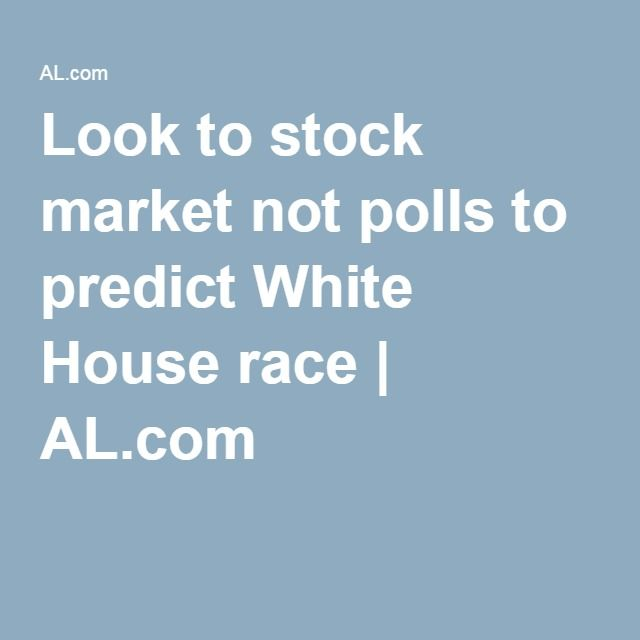 The 25+ best Stock market predictions ideas on Pinterest Aliens - stock market analysis sample