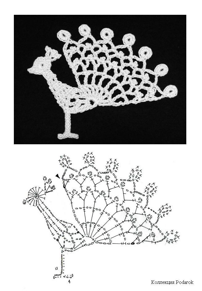 55 best Gorros a Crochet [Hats] images on Pinterest   Crochet hats ...