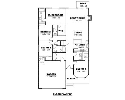 20 best floor plans images – Spinell Homes Floor Plans