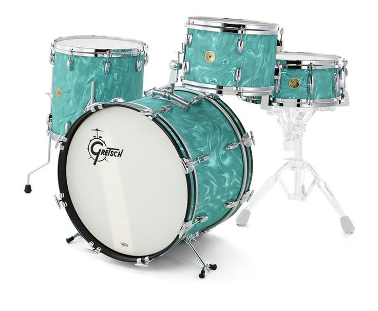 10 best Bubnjevi / Drums images on Pinterest | Drum sets, Drum and ...