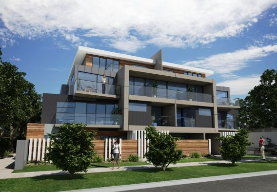 699 Barkly Place, WEST FOOTSCRAY, VIC | | ParkTrent Properties Group