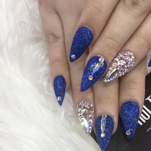 Best 25 east rockaway ideas on pinterest nail designs bling sugar my nails 170 route 46 east rockaway nj share same prinsesfo Choice Image