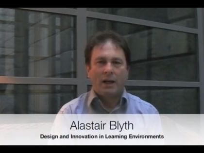 Alastair Blyth Testimonial for Marketing Fundamentals Ltd  Client Testimonial – Alastair Blyth by Mike Pitt. This is a client video testimonial for Mike Pitt of Marketing Fundamentals Ltd from Alastair Blyth – Design and Innovation in Learning Environments.  On this channel you will find marketing advice, business advice & inspiration. Subscribe if you work are responsible for the marketing of Professional Services, are a business owner or entrepreneur trying to grow your business.