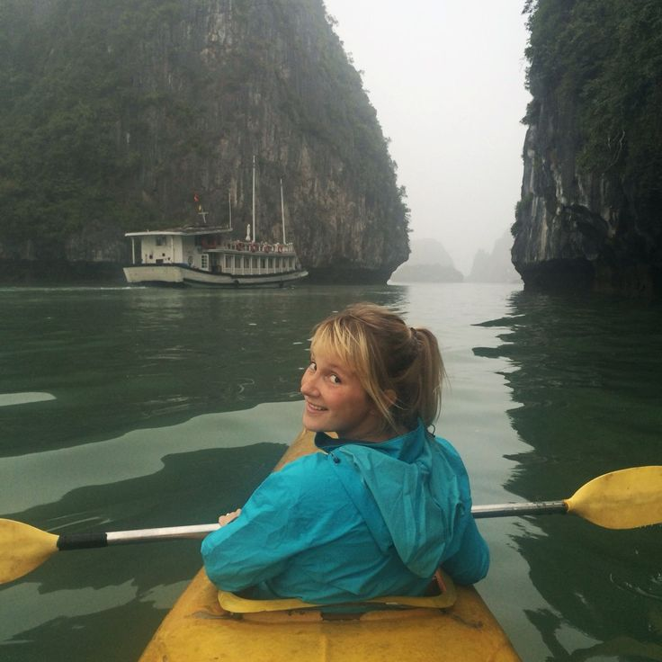 Ha Long Bay Vietnam : You get what you pay for (for way less) http://hivietnam.vn/things-to-do-in-dalat/ http://hivietnam.vn/da-nang/ http://hivietnam.vn/ha-noi/