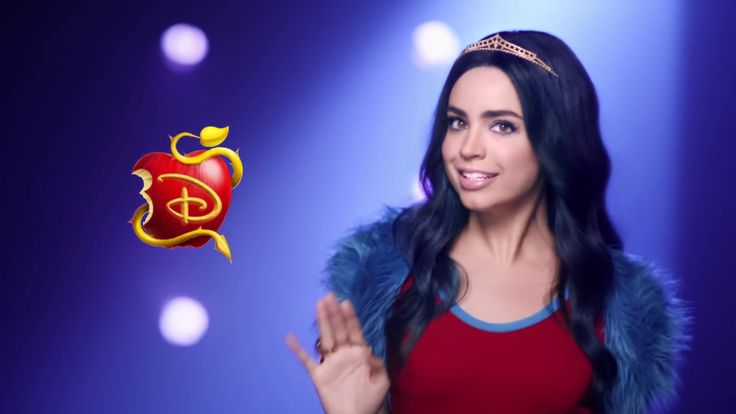 GET THE MOST EFFECTIVE DISNEY DESCENDANTS CLOTHES FOR YOUR CHILDREN