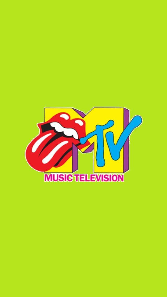 Vintage Mtv Wallpaper : vintage, wallpaper, Download, Wallpaper, Dj_shift, ZEDGE™, Browse, Millions, Popular, Rolling, Stones, Wallpapers, Logo,, Retro