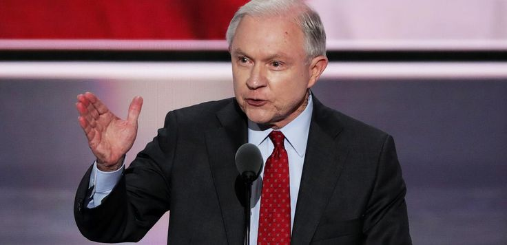 Jeff Sessions, an actual US senator, says groping women's genitals is not sexual assault Correction: Republican Senator.   What do you expect from the party of forced vaginal ultrasounds and if it's a legitimate rape, the body has a way to shut that whole thing down?  He sits on the following committees:     Senate Committee on Armed Services. Chairman, Subcommittee on Strategic Forces. ...     Senate Committee on the Judiciary. ...     Senate Committee on the Budget... plus more