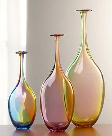 71 best glas orrefors kosta boda ab images on pinterest kosta boda crystals and flower vases. Black Bedroom Furniture Sets. Home Design Ideas