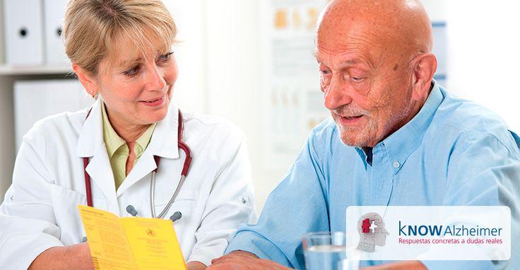 diagnostico_alzheimer.- Pasos a seguir en la atención al paciente con demencia  Diagnóstico etiológico. Detección de necesidades. Información paciente y familia / cuidador principal. Tratamiento farmacológico y no farmacológico. Establecer plan de cuidados y seguimiento multidisciplinar. Elaborar informe multidisciplinar completo. Orientación de recursos. Coordinación de niveles asistenciales.
