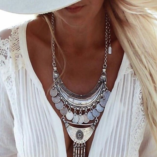 Super #boho #style!!  #fashion #outfit #instaverano #instapic #trendy