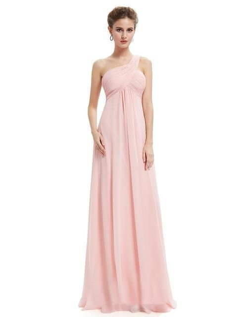 16 best Online and Dept Store Dresses images on Pinterest | Party ...