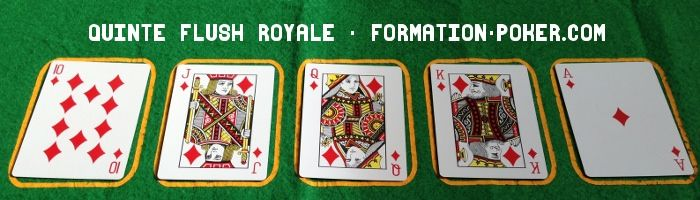 #poker http://www.formation-poker.com/les-regles-du-poker-texas-hold-em.html