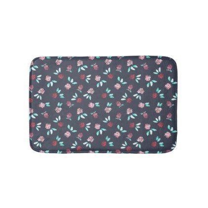 Best Small Bath Mats Ideas On Pinterest Bathroom Rugs Tiny - Small grey bath mat for bathroom decorating ideas