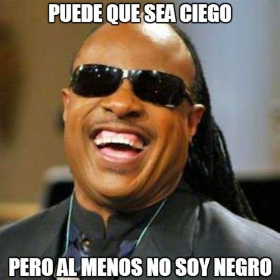 9d3612e2e293ba2f2cb7557e36e1bc27 cowboys memes the packers 26 best humor negro images on pinterest,Cat Negro Meme