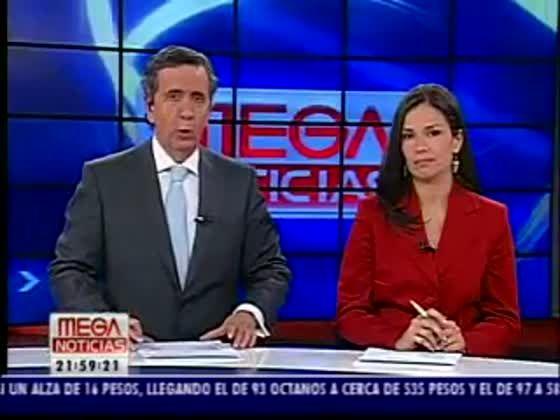 Vacunas Contienen Veneno del Mercurio - Meganoticias
