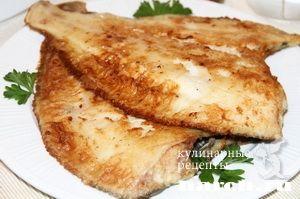 Рыба, жареная в майонезе, vtorye blyuda iz ryby vtorye blyuda