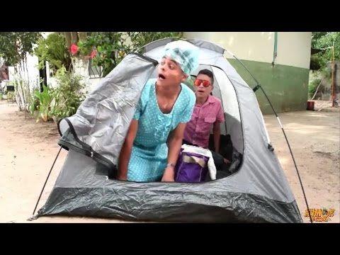 HUMOR DE CUADRA LOS MEJORES VIDEOS PARTE 19   Yei Palmezano TV - VER VÍDEO -> http://quehubocolombia.com/humor-de-cuadra-los-mejores-videos-parte-19-yei-palmezano-tv    Suscribete a mi canal:  Sigueme en mis redes sociales: – Fanpage en Facebook: – Grupo en facebook: Pagina web:  – Twitter: twitter.com/yeipalmezanotv – Instagram: www.instagram.com/yeipalmezanotv/ Créditos de vídeo a Yei Palmezano TV YouTube channel