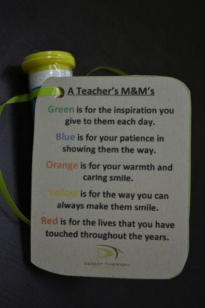 So cute for Pre-K and K teacher too!