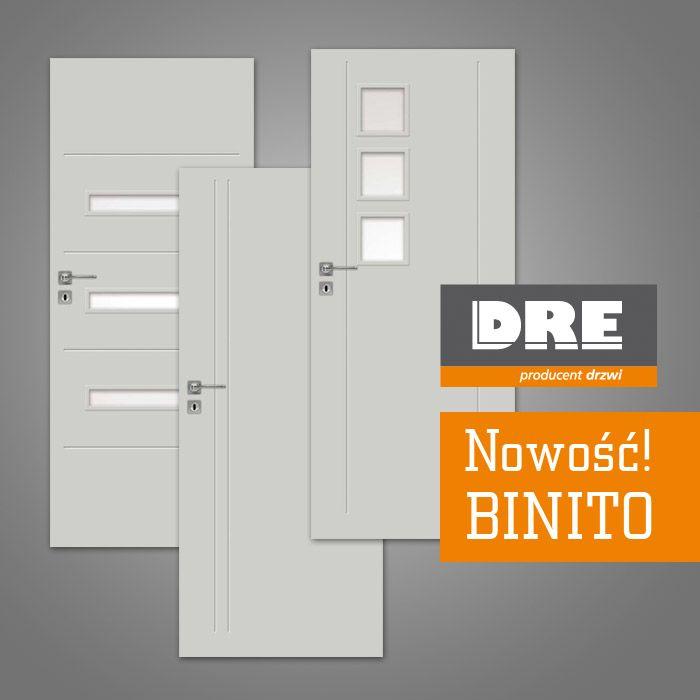 #drzwi #dre #bonito
