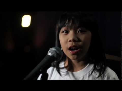 """DI ATAS RATA-RATA - DIAN (TEASER) 