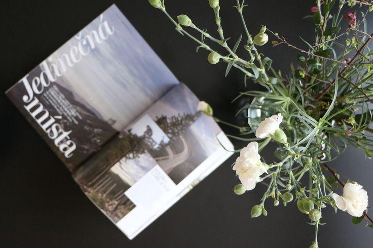 spring inspiration, Luxury guide, flower, white flower