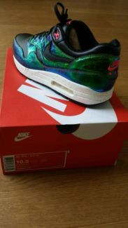 Nike Roshe Run Annonces Ebay Chatoiement Noir
