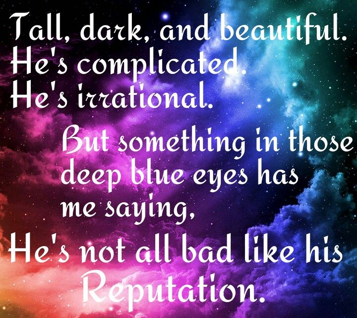 Meague!!!!!>>>>> i 100% disagree>>>> I'm not exactly a Meague shipper, but cute || ahahhaha. I see what you did there, Fluffy. ;} The lyrics to Superman by Taylor Swift.. but changed to blue eyes instead of brown, clever ducky.. ;D