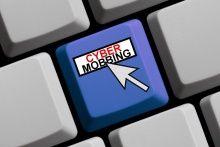 Bundeszentrale für politische Bildung - Cybermobbing.