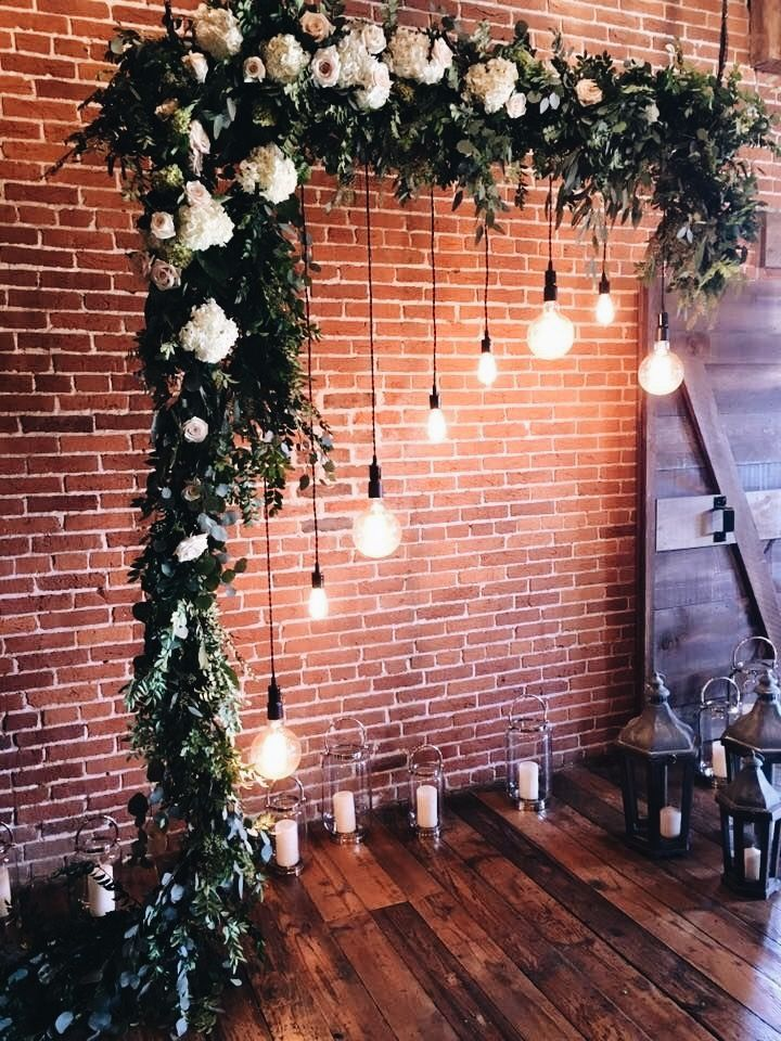 Pinterest Chandlerjocleve Instagram Chandlercleveland Lights Wedding Decor Romantic Wedding Decor Wedding Lights